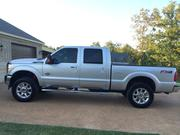 ford f-250 2012 - Ford F-250